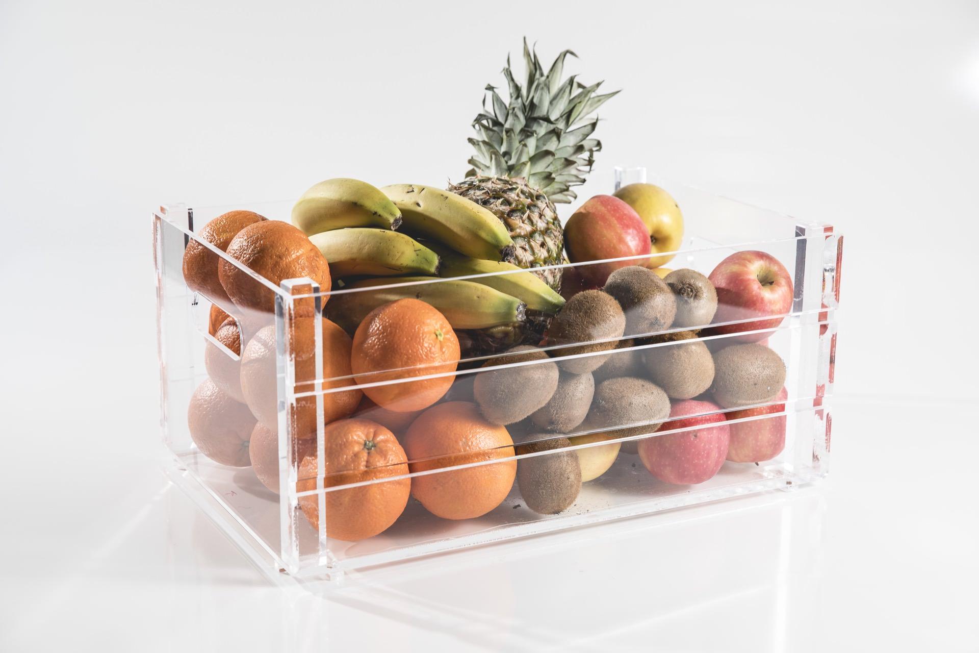 cassette-per-frutta-plexiglas