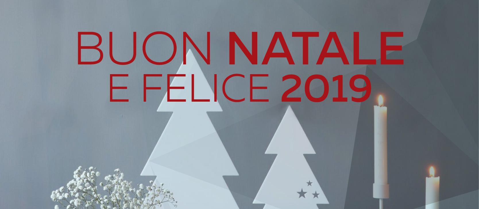 Plexiart-natale- news