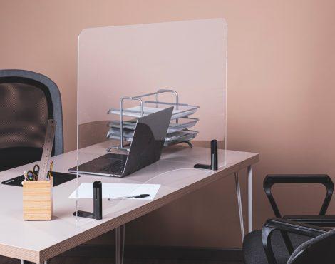 Plexiart-divisori-ufficio